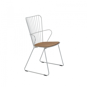 HOUE - PAON Dining Chair