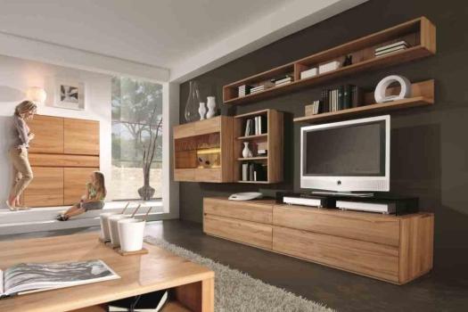Wohnzimmer Programme,Möbelhaus Comodo 5724 Dürrenäsch Ihr