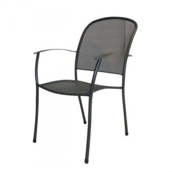 sessel mit armlehne best esstisch sessel mit armlehne wohndesign blogger esstisch sessel mit. Black Bedroom Furniture Sets. Home Design Ideas