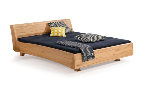 bett balena kernbuche 180x200 cm m belhaus comodo 5724 d rren sch ihr massivholz fachmann. Black Bedroom Furniture Sets. Home Design Ideas