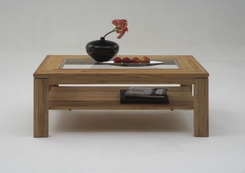 couchtisch casera mit ablage m belhaus comodo 5724 d rren sch ihr massivholz fachmann. Black Bedroom Furniture Sets. Home Design Ideas