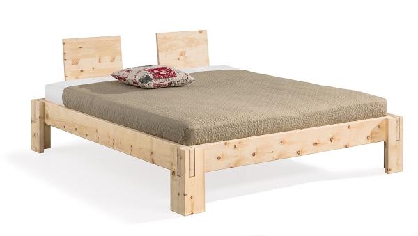 massivholz bett m belhaus comodo 5724 d rren sch ihr massivholz fachmann. Black Bedroom Furniture Sets. Home Design Ideas
