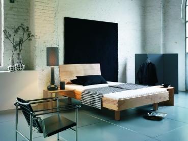 massivholz betten und matratzen m belhaus comodo 5724 d rren sch ihr massivholz fachmann. Black Bedroom Furniture Sets. Home Design Ideas