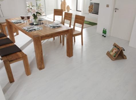 Tisch Rustikal tisch rustikal 100 x 200 300 cm rust asteich möbelhaus comodo