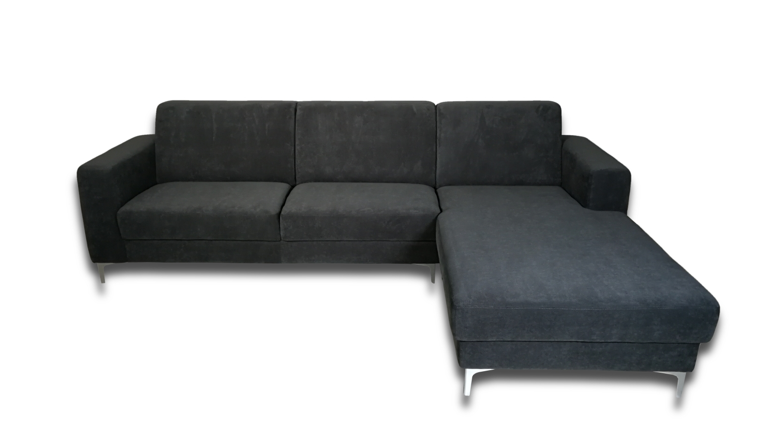 "Colmar Eck Sofa ""M"" (LC,Re) Stoff Kat. 01,Möbelhaus Comodo ..."
