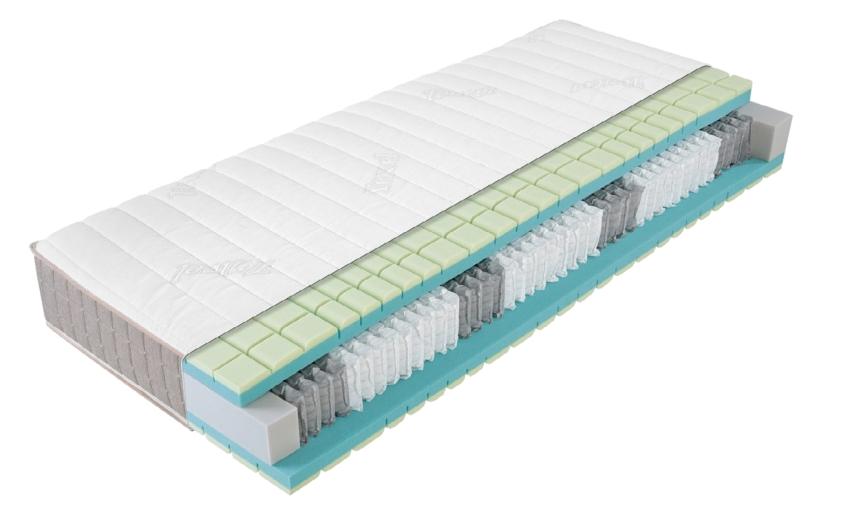 matratze hydro pur tf 240 120 x 200 cm m belhaus comodo 5724 d rren sch ihr massivholz fachmann. Black Bedroom Furniture Sets. Home Design Ideas