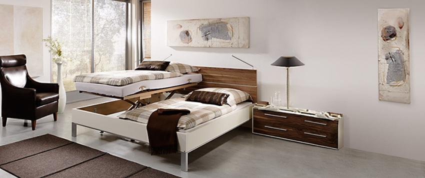 lattenrost h henverstellbar m belhaus comodo 5724. Black Bedroom Furniture Sets. Home Design Ideas