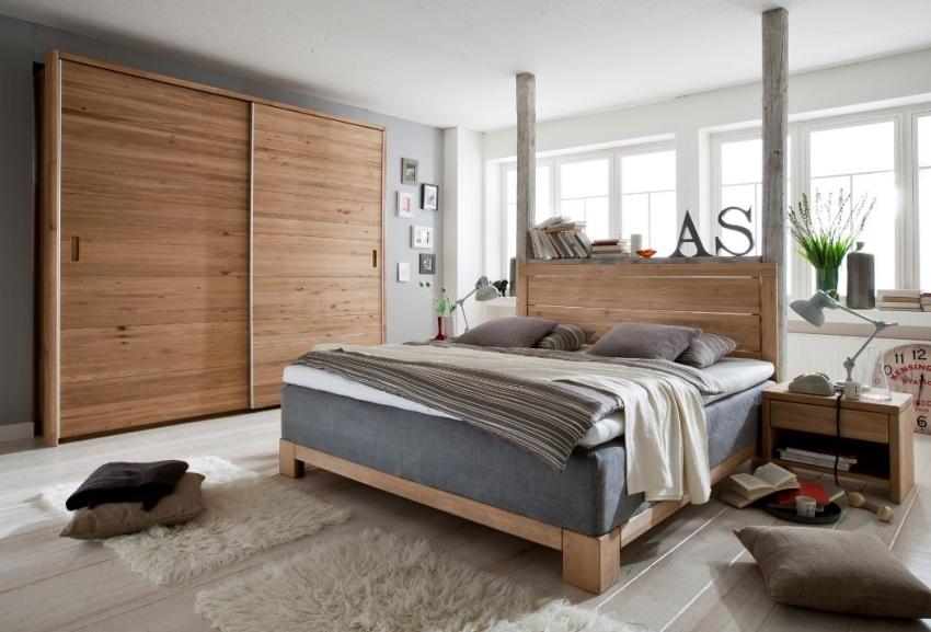 custom kleiderschrank wildeiche ge lt 2 schiebet ren 252 cm m belhaus comodo 5724 d rren sch ihr. Black Bedroom Furniture Sets. Home Design Ideas