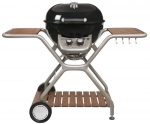 Montreux 570 G Gasgrill Outdoor Chef