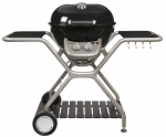 Montreux 570 G CHEFEDITION Gasgrill Outdoor Chef